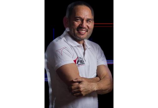 Rafael Moreira